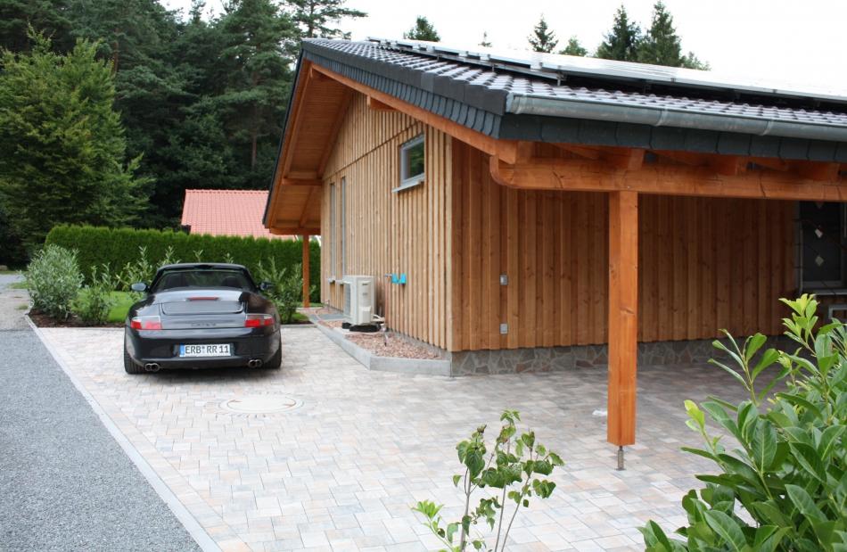 miltenberg ferienhaus im odenwald urlaub in miltenberg. Black Bedroom Furniture Sets. Home Design Ideas